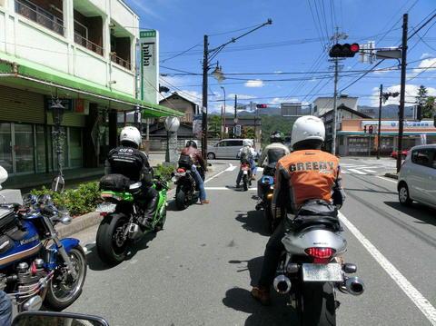 CIMG9710.JPG